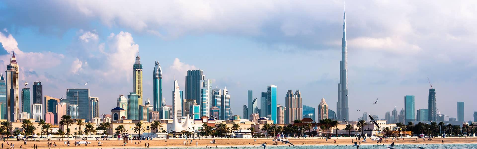ابحث عن عقارات للبيع و للايجار في الإمارات العربية المتحدة